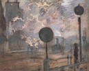Claude Monet 032