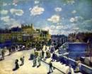 Renoir Pierre 062
