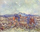Van Gogh 008