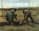 Van Gogh 092