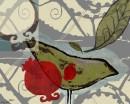 ציפורי שיר