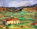 Paul Cezanne 001