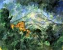 Paul Cezanne 036