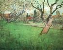Van Gogh 172