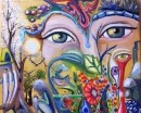 סימפוניית צבעים