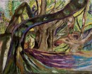 יער פראי