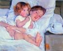 Cassatt Mary 007