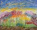 סימפוניה של פרחים