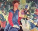 August Macke 046