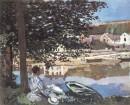 Claude Monet 030