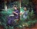 Morisot Berthe 069