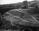מנזר מר סבא נובמבר 194