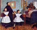 Edgar Degas 062
