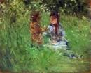 Morisot Berthe 070