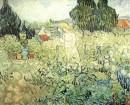 Van Gogh 185