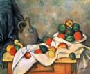 Paul Cezanne 004