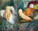 Edgar Degas 047