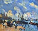 Paul Cezanne 046