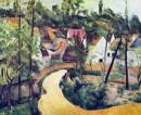 Paul Cezanne 033