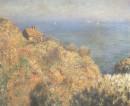 Claude Monet 035
