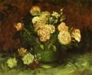 Van Gogh 142