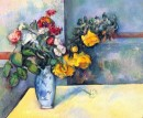 Paul Cezanne 021