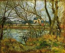 Pissarro Camille 002