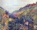 Pissarro Camille 018