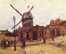 Van Gogh 003