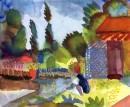 August Macke 006