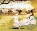 Morisot Berthe 071