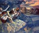 Edgar Degas 041