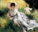 Renoir Pierre 139