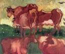 Van Gogh 182