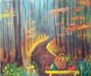 יער 2