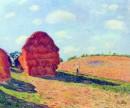 Alfred Sisley 029