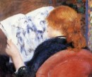 Renoir Pierre 149