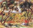 Renoir Pierre 021