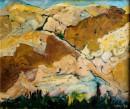 הרי הנגב