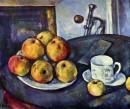 Paul Cezanne 009
