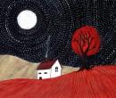 בית ירח אדום