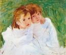 Cassatt Mary 043
