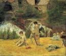 Paul Gauguin 018