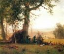 Albert Bierstadt 037