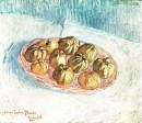 Van Gogh 138