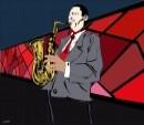 תמונה של Jazz PUB   תמונות