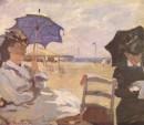 Claude Monet 093