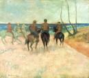 Paul Gauguin 076