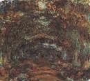Claude Monet 071