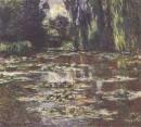 Claude Monet 054